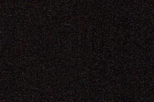 пластик 5552 - Черный жемчуг