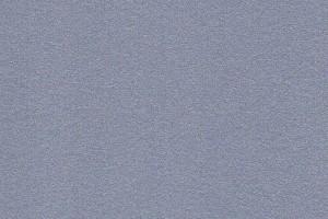пластик 5562 - Глянец серебро