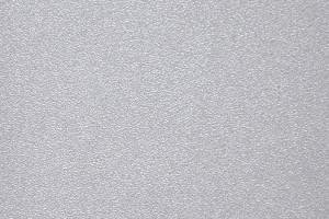 пластик 5576 (008) алюминий
