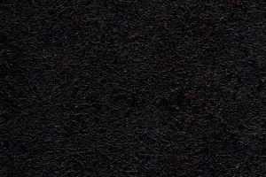 пластик 5646 керамик — черный