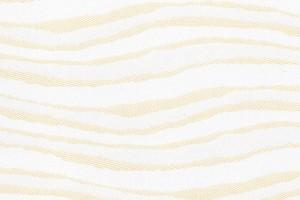 пластик 5742 - Глянец лунное сияние