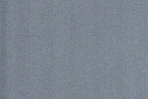 пластик 5812 — Глянец темно серый металлик