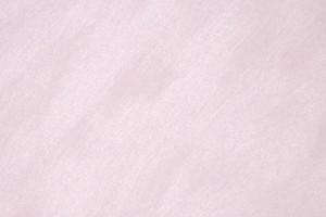 пластик 7270 розовый перламутр