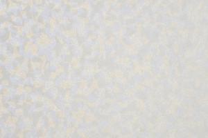 пластик 7369 белый с золотом блик