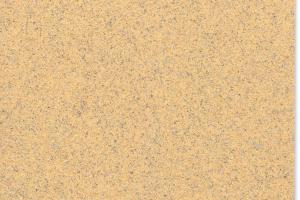 пластик 93112 Галактика золото