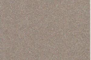 пластик 93159 Галактика бронза