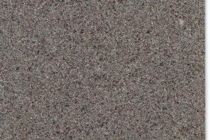 пластик 95461 Галактика серая