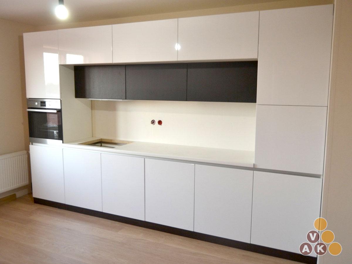 Avk изготовление мебели под заказ в харькове кухни