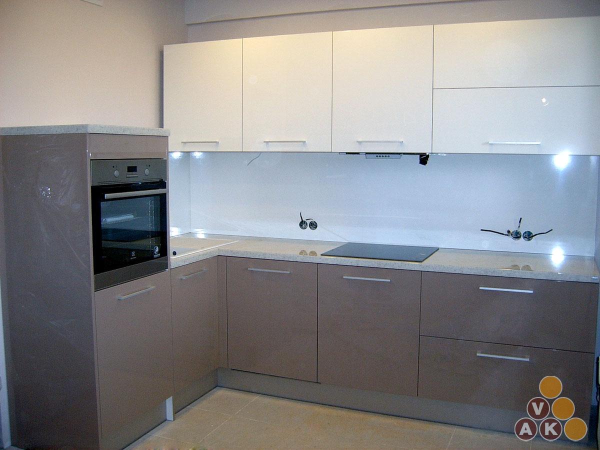 Кухни харьков столешница цены фото Столешница из искусственного камня Tristone Горетово