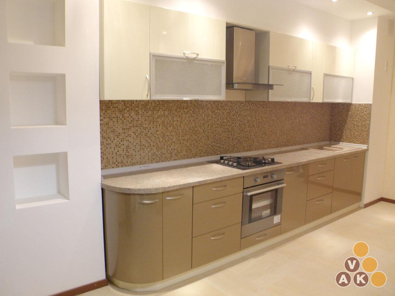 Кухни харьков столешница цены фото столешница 800х6000