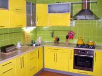 """Кухня"""""""
