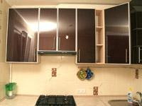 Кухня в 2х комнатную квартиру