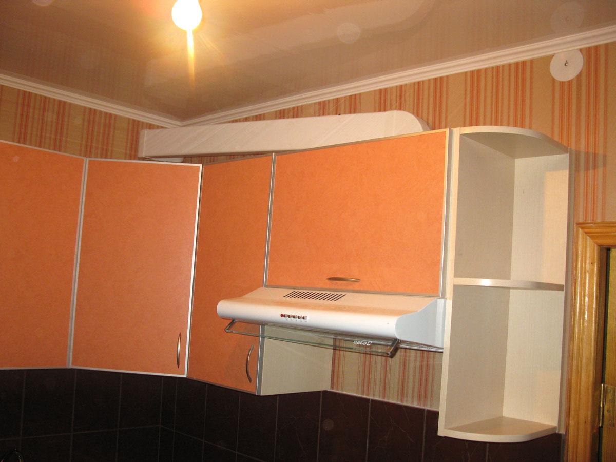 Вытяжки для кухни с отводом в вентиляцию своими руками