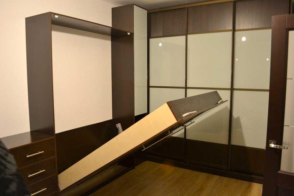 Avk изготовление мебели под заказ в харькове механизмы трансформации