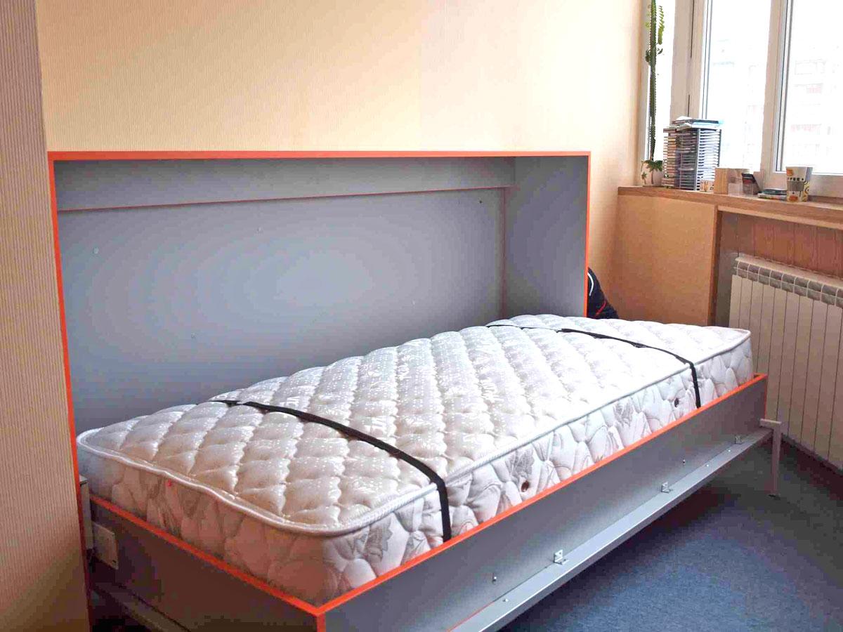 фурнитура шкаф-кровати