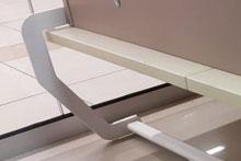 ножки к шкаф кровати