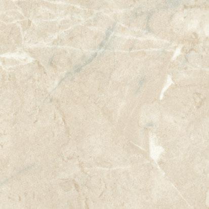 Luxeform Римский мрамор