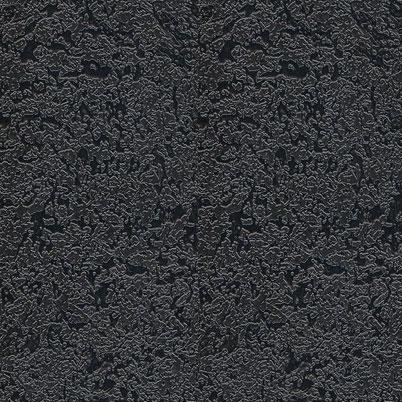Luxeform Платиновый чёрный