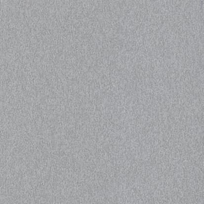 Luxeform Алюминий