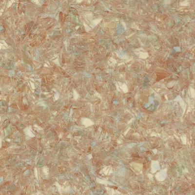 Luxeform Мозаика