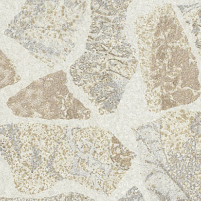 Luxeform Камень серо-бежевый