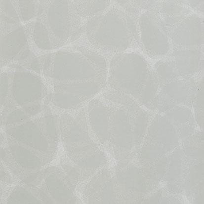 Luxeform Меланж Серебро