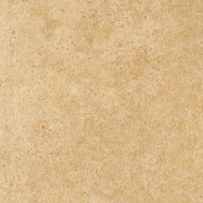 Luxeform Песок