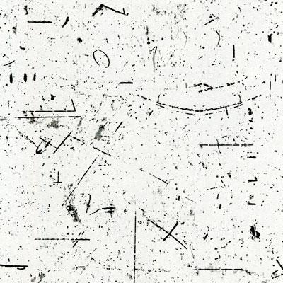 Luxeform Граффити