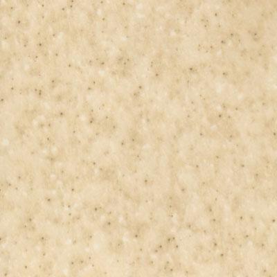 Luxeform Камень гриджио бежевый
