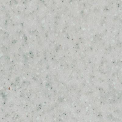 Luxeform Камень гриджио серый