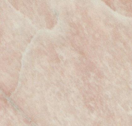 Luxeform Мрамор Версаль
