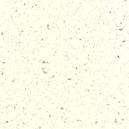 Luxeform Кристал