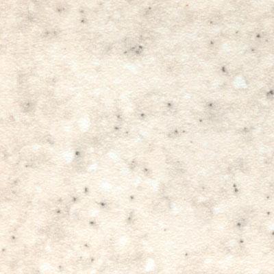 Luxeform Камень гриджио