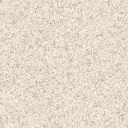 Luxeform Песок античный