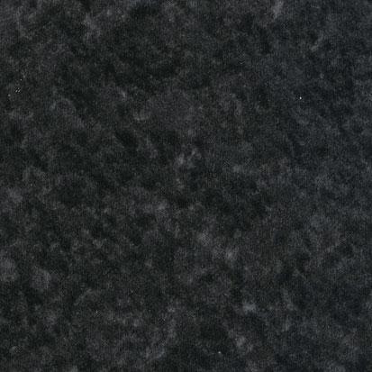 Luxeform Гранит антрацит